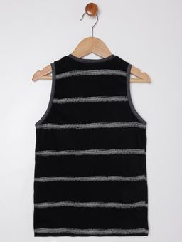 136387-camiseta-g-91-preto