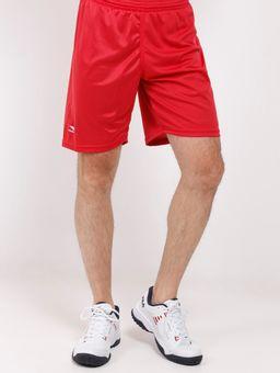\\LPDC4\Dados.ecom\Instaladores\Equipe\Fernando\Cadastrando-Pompeia\38238-calca-futebol-penalty-matis-vermelho