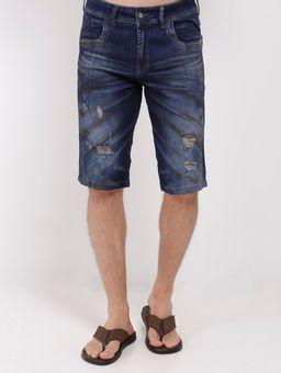 135678-bermuda--jeans-adulto-zune-azul2
