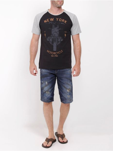 135678-bermuda--jeans-adulto-zune-azul