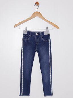 136404-calca-jeans-zanffer-azul2