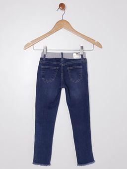 136404-calca-jeans-zanffer-azul