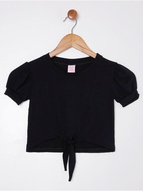 136441-blusa-juv-rose-feijao-preto2