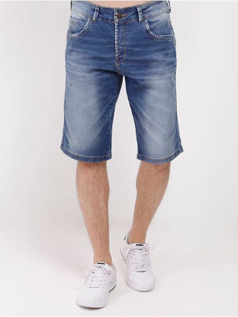 135679-bermuda-jeans-zune-jeans-azul2