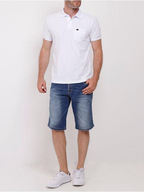 135679-bermuda-jeans-zune-jeans-azul