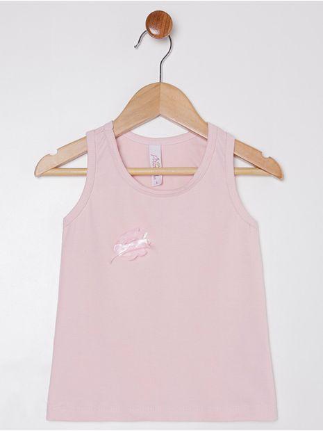 136476-blusa-princesinha-rosa2
