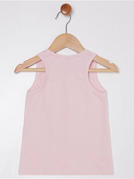 136476-blusa-princesinha-rosa