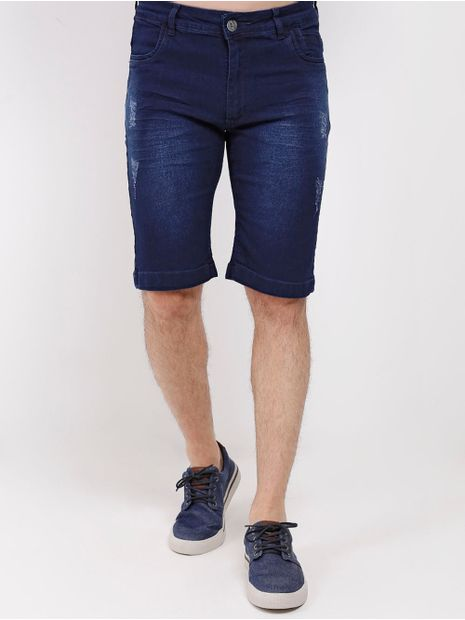 135683-bermuda-jeans-adulto-7g-azul2