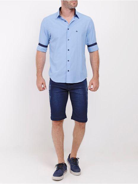 135683-bermuda-jeans-adulto-7g-azul