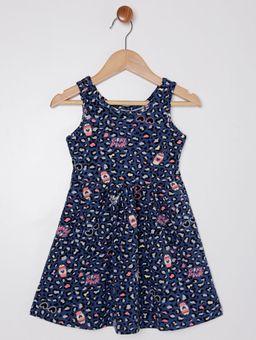136502-vestido-elian-marinho-coracoes2