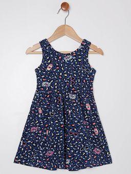 136502-vestido-elian-marinho-coracoes