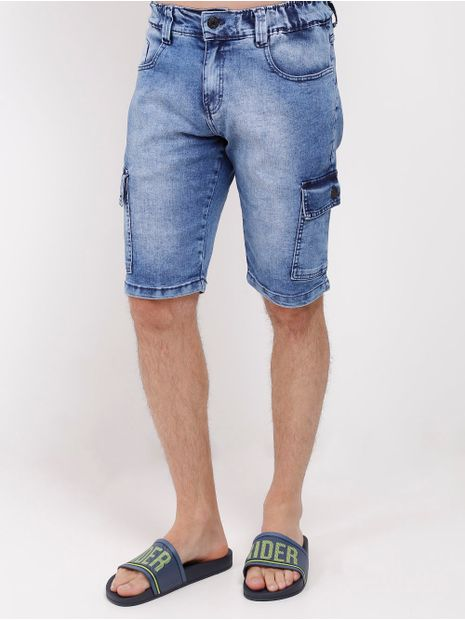 135690-bermuda-jeans-amg-elastico-azul2