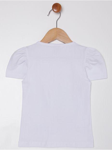 136518-blusa-miss-patota-branco