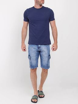 135690-bermuda-jeans-amg-elastico-azul