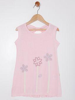 136531-blusa-nats-baby-rosa2