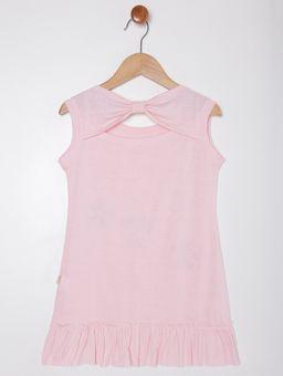 136531-blusa-nats-baby-rosa
