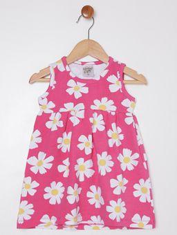 136535-vestido-bochechinha-rosa2