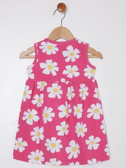 136535-vestido-bochechinha-rosa