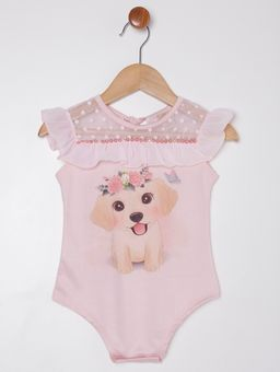 136576-collant-mell-kids-rosa2