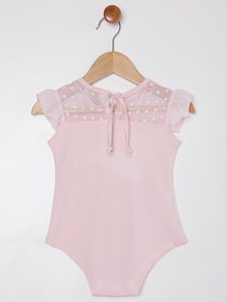 136576-collant-mell-kids-rosa