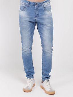 136218-calca-jeans-rock-soda-elastano-azul2