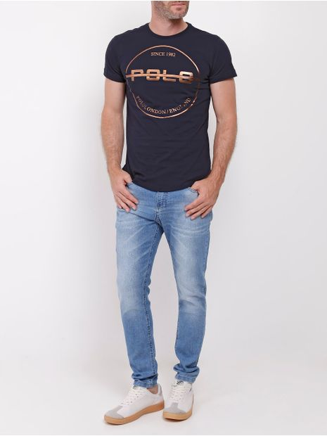 136218-calca-jeans-rock-soda-elastano-azul
