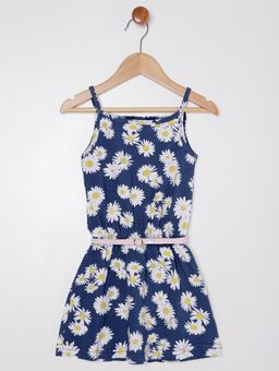 136590-vestido-paolita-marinho-margarida2