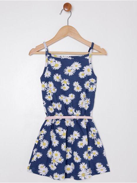 136590-vestido-paolita-marinho-margarida