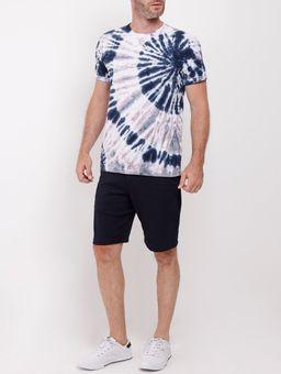 137174-camiseta-mc-gangster-marinho-pompeia3