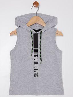 136598-camiseta-tmx-cinza2