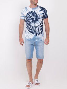137179-camiseta-gangster-tie-dye-marinho-pompeia3