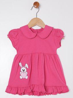 136600-vestido-zero-e-cia-pink