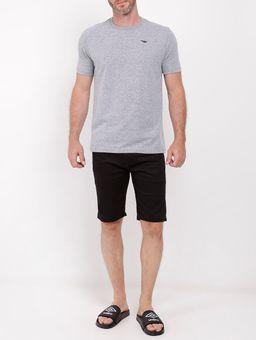 \\LPDC4\Dados.ecom\Instaladores\Equipe\Fernando\Cadastrando-Pompeia\124628-camiseta-esportiva-penalty-mescla
