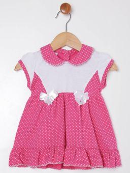136601-vestido-zero-e-cia-rosa