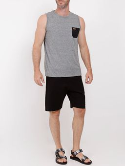 \\LPDC4\Dados.ecom\Instaladores\Equipe\Fernando\Cadastrando-Pompeia\134857-camiseta-regata-hangar-mescla