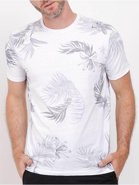 \\LPDC4\Dados.ecom\Instaladores\Equipe\Fernando\Cadastrando-Pompeia\134864-camiseta-adulto-fico-estamapada-branco