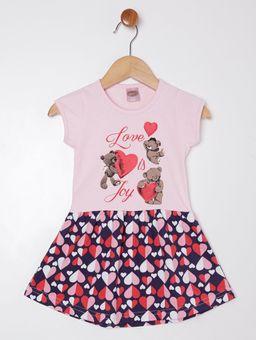 136625-vestido-labelli-rosa-pompeia1