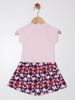136625-vestido-labelli-rosa-pompeia