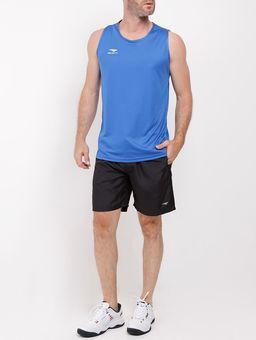 137241-bermuda-running-masculina-penalty-preto-pompeia3