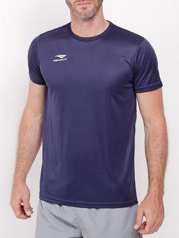 137248-camiseta-esportiva-penalty-marinho-pompeia2