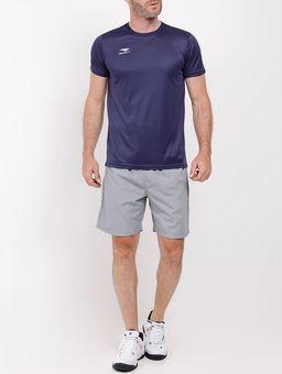 137248-camiseta-esportiva-penalty-marinho-pompeia3