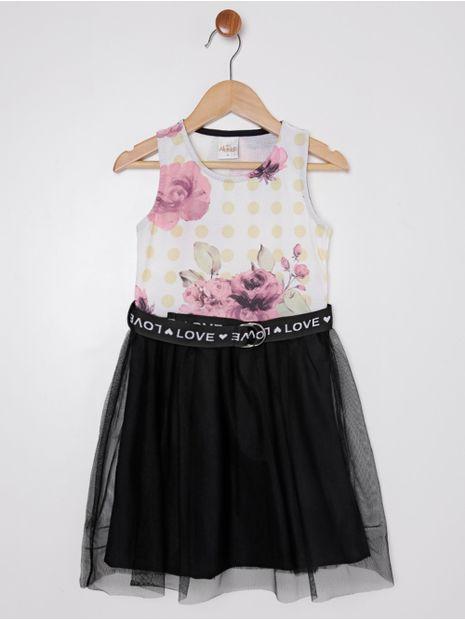 136663-vestido-ale-kids-preto-rosa2