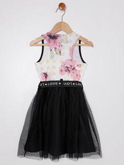 136663-vestido-ale-kids-preto-rosa
