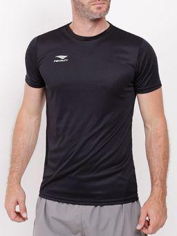 137248-camiseta-penalty-preto-pompeia2