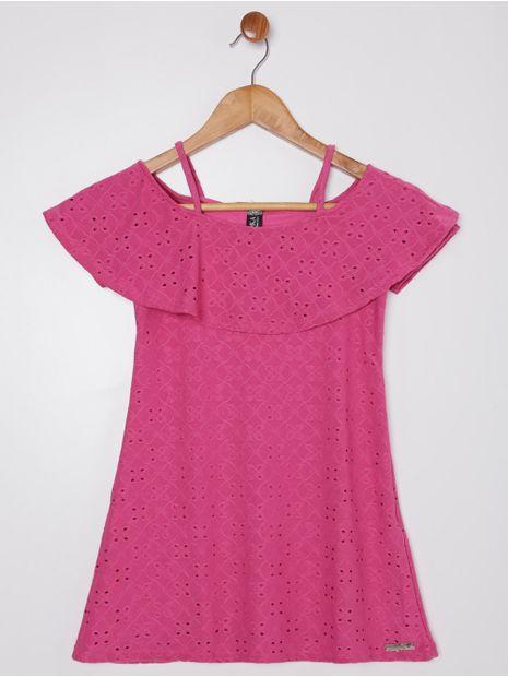 136789-vestido-juv-beijoka-pink2
