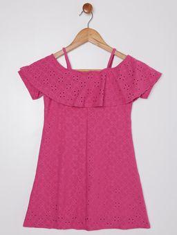 136789-vestido-juv-beijoka-pink