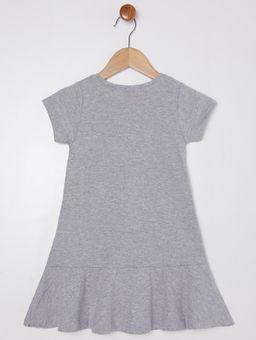 136793-vestido-for-girl-cinza