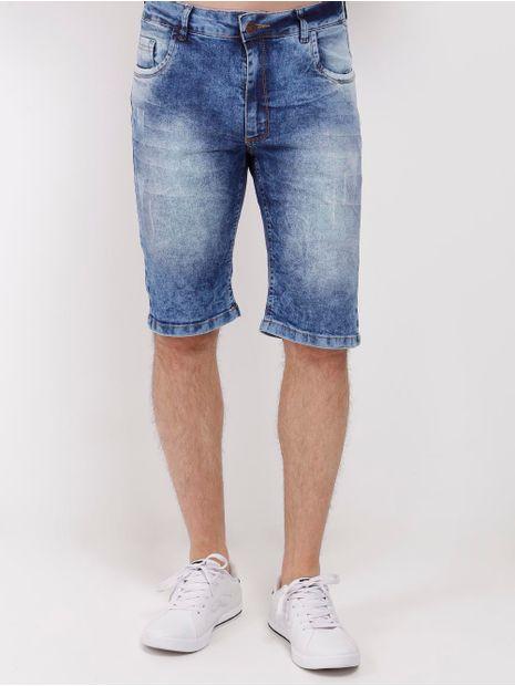 135684-bermuda-jeans-adulto-jeans-c-elastano-azul2