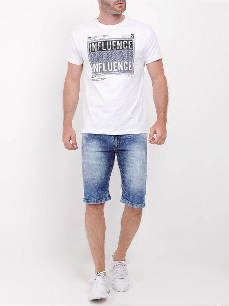 135684-bermuda-jeans-adulto-jeans-c-elastano-azul