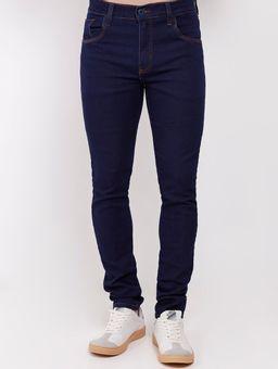 137288-calca-jeans-adulto-teezz-elastano-azul-pompeia